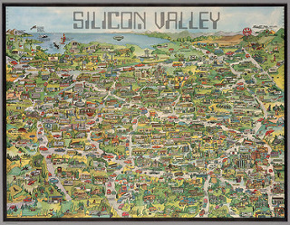 Silicon Valley (1982)