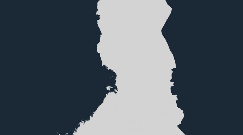 Where do Finns live?