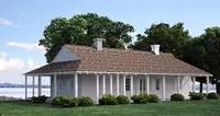 The LaPointe-Krebs House